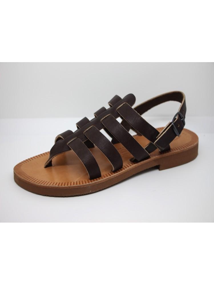 Les Sandales Phocéennes Hommes 4Lc